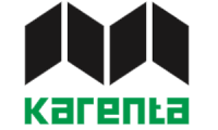 karenta-logo