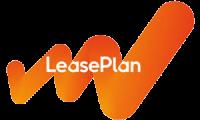 leaseplan-logo