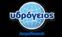 ydrogeios-logo
